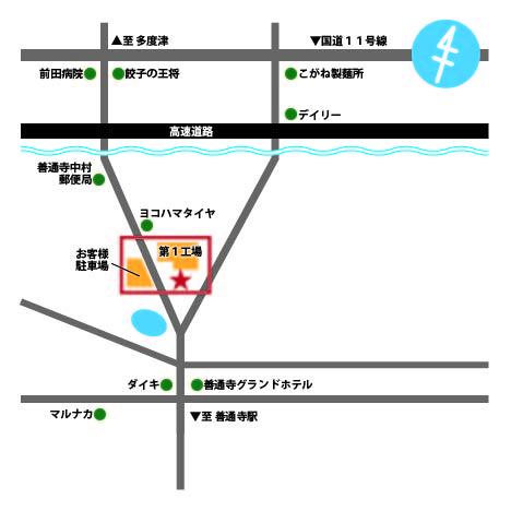 パン工房地図_アートボード 1